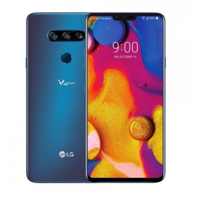 LG V40 Dual SIM 128Gb