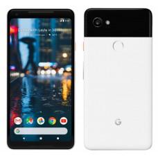 Google Pixel 2 XL Panda 64Gb