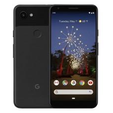 Google Pixel 3a XL Just Black 64Gb