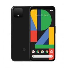 Google Pixel 4 Just Black 64Gb