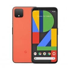 Google Pixel 4 Oh So Orange 64Gb