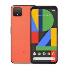 Google Pixel 4 XL Oh So Orange 64Gb