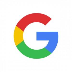 Телефоны Google Pixel