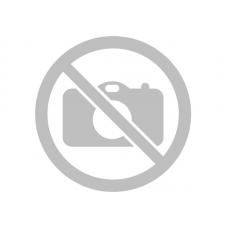 Мобильный тепловизор Flir One 3 (Android)