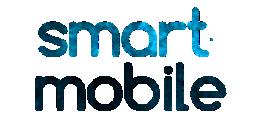 Магазин мобильной техники